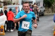 Hill Race 157