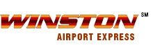 Winston Airport Express