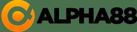 alpha88