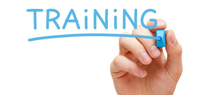 training-1