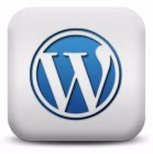 word_press.jpg