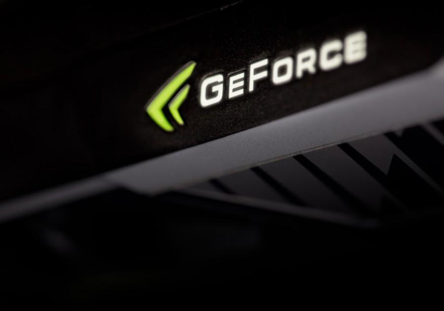 nVidia lança novos controladores para placas gráficas GeForce