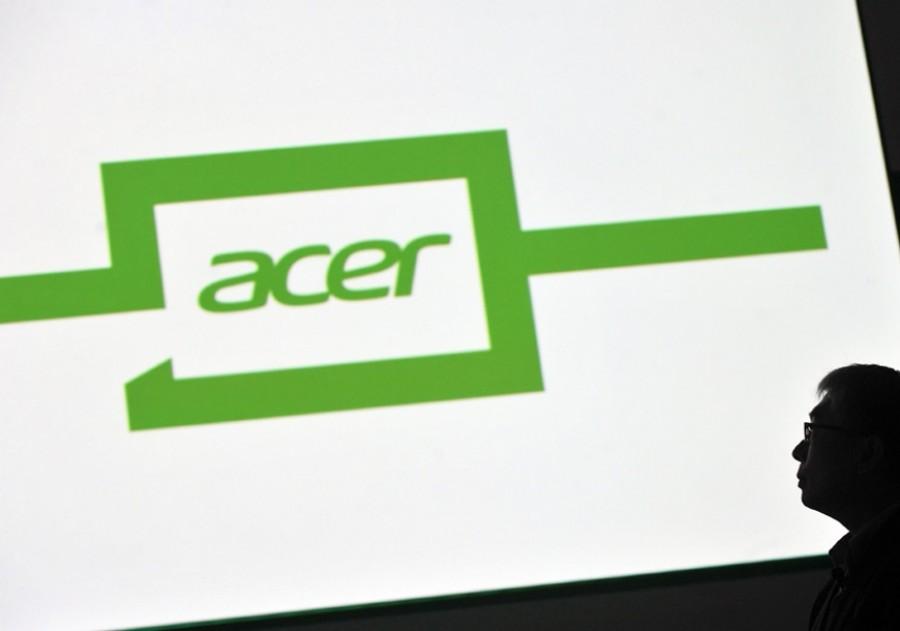 Novo Swift 7 é o portátil mais fino do mundo e é anunciado pela Acer