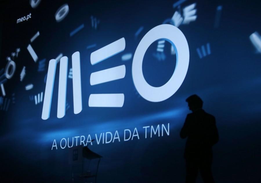 MEO está a enviar SMS com (falsa) oferta de 2 GB de internet móvel