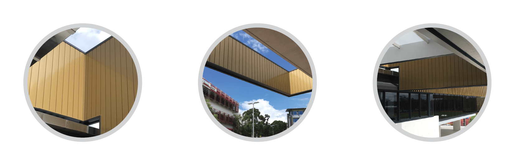 Ulltraclad Project Blurb - Griffith University