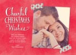 Cardstore.com Mails Out Holiday Cards For Me So I Don't Look Like The Grinch!