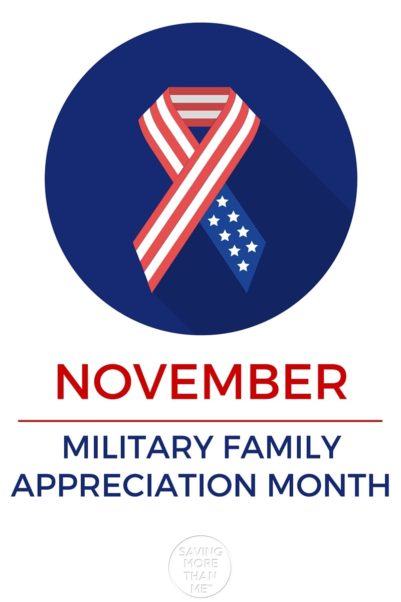 9 Ways To Show Your Appreciation To Our Military @metlifetdp #MetLifeTDP #IC {ad}