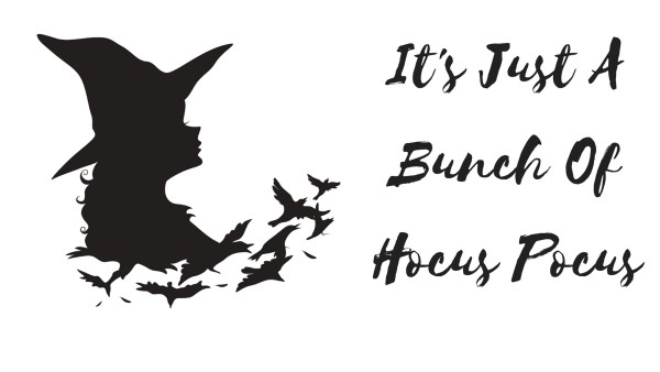 5 Hocus Pocus Quotes + 4 Hocus Pocus-Inspired Freebies