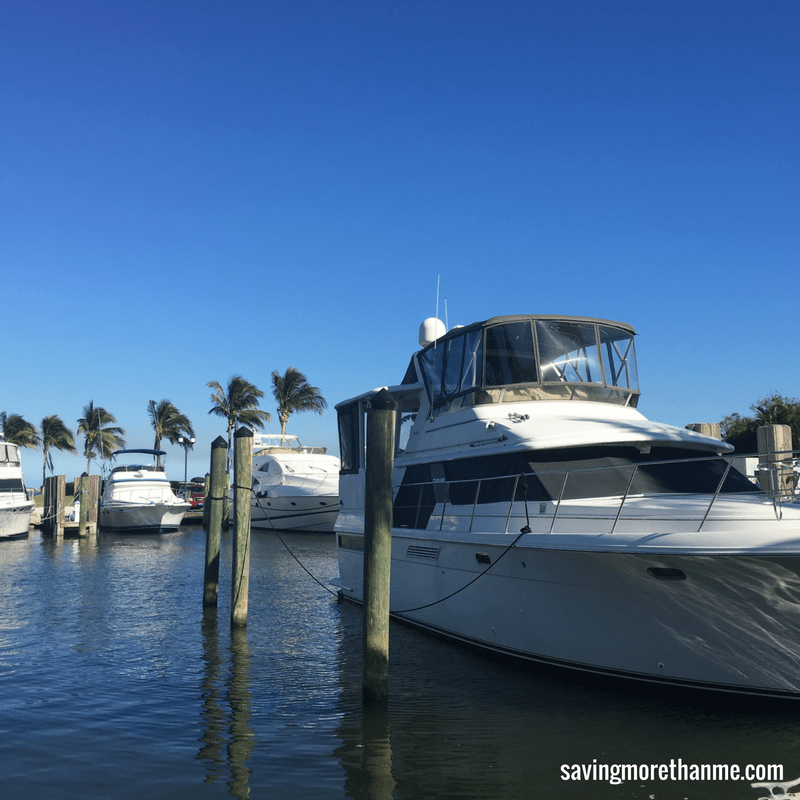 3 Things To Do In Jensen Beach