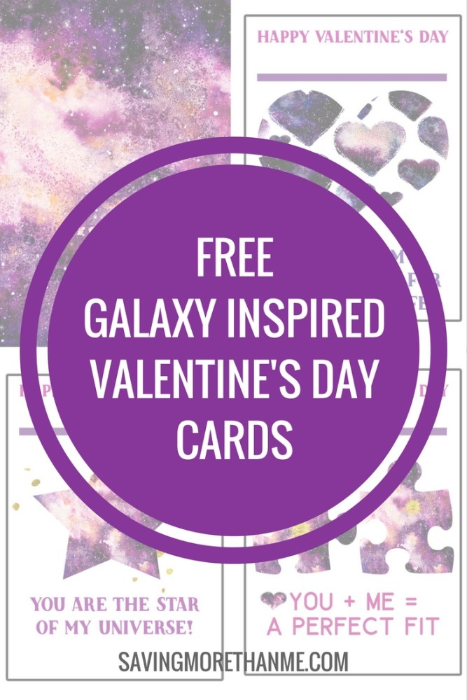 150+ Valentine's Day Cards + Project Ideas To Save You Time + Money {Inc Free Downloads} | winterandsparrow.com #valentinesdaycrafts #valentinesdayprintables #valentinesdaycraftsforkids #valentinesdaayrecipes