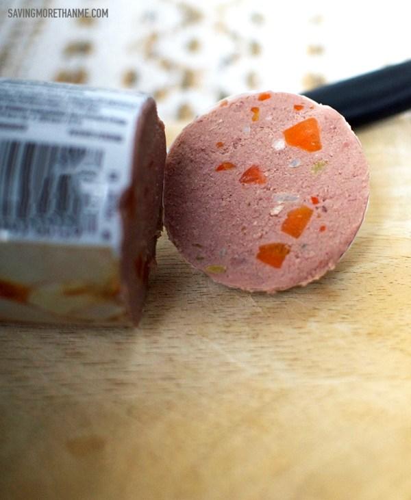 Why Feeding Freshpet Makes Healthy Sense @Freshpet #FreshpetEffect Ad