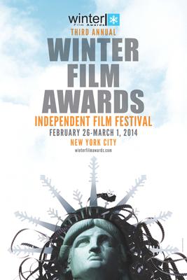 2014 WFA Ind Film Festival