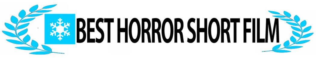 best horror short
