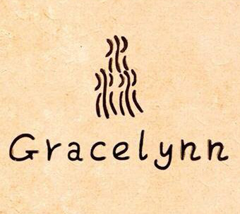 Gracelynn Collection