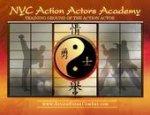 NY Action Actors Academy