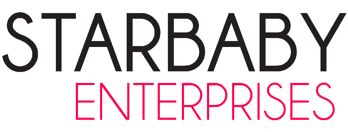 StarBaby Enterprises