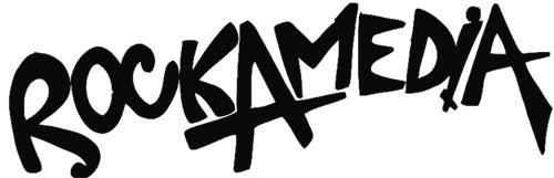 RockaMedia