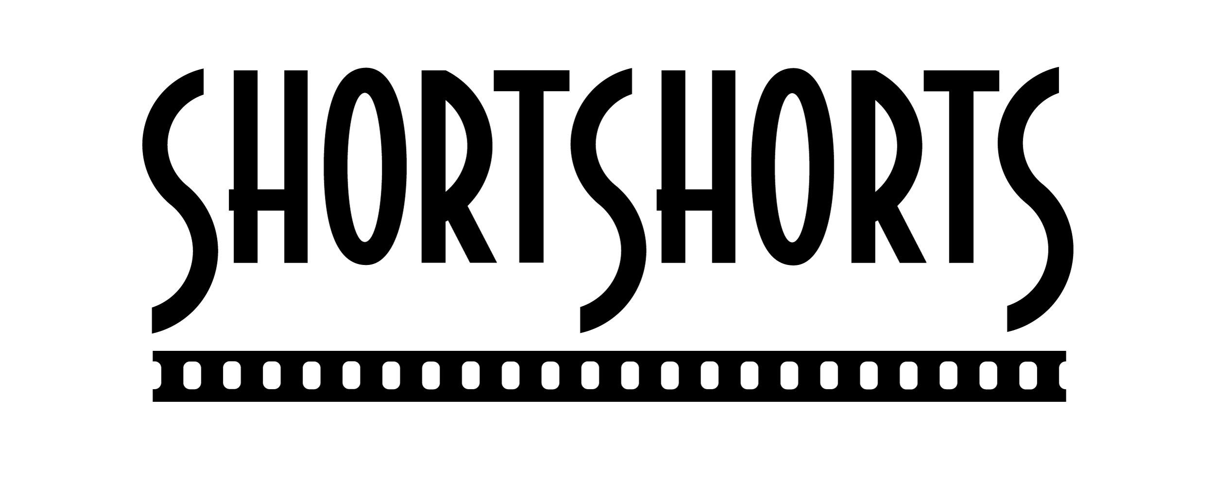 Short Shorts Film Festival Asia
