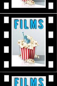 Film Screening Block
