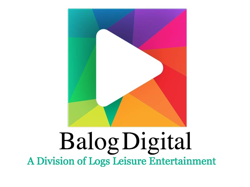 BalogDigital