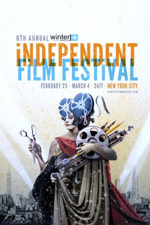 WFA2017 Indie Film Festival