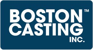Boston Casting