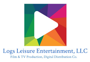 Logs Leisue Entertainment