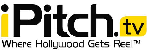 iPitch TV