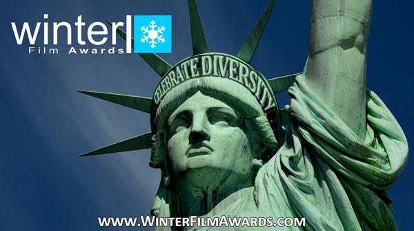 Winter Film Awards Celebrate Diversity