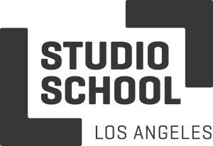 Studio School