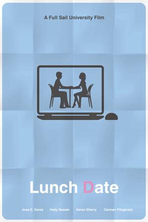 lunch date winter film awards