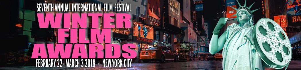 WFA 2018 Indie Film Festival