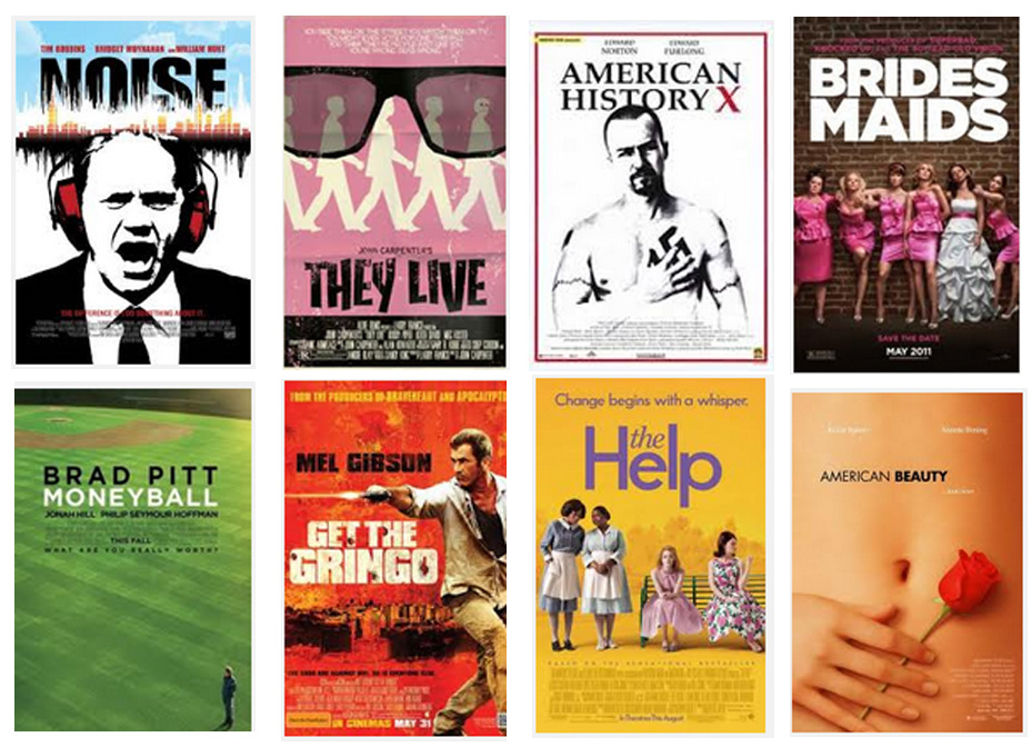 filmposters2