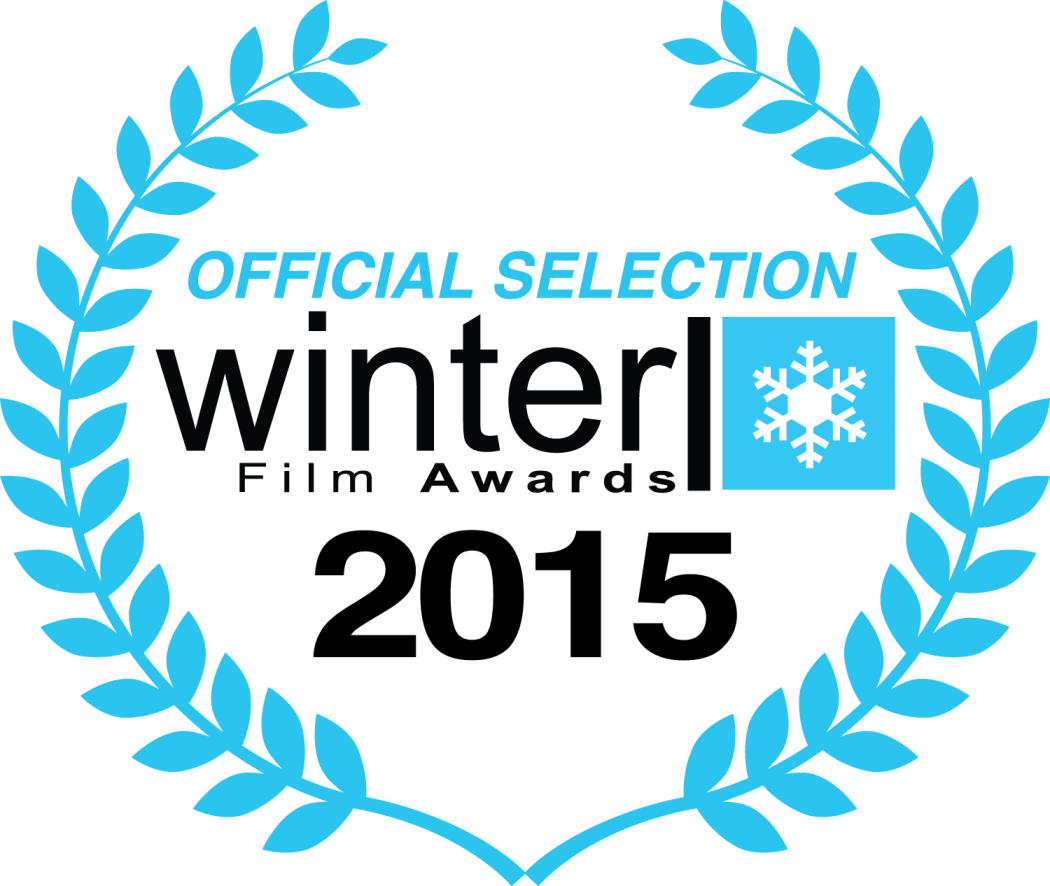 2015 WFA Official Selection