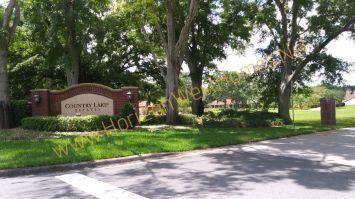Country Lake Estates homes for sale Winter Garden Florida