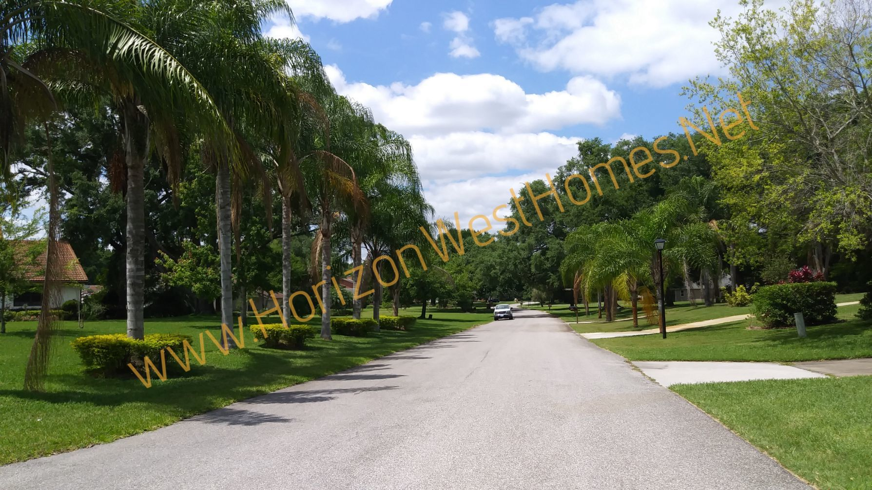 Country Lake Estates homes for sale Winter Garden Florida