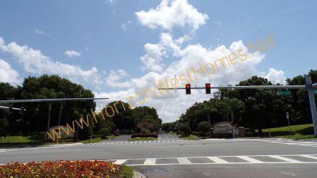 Magnolia Park homes for sale. Windermere Florida. real estate gated community