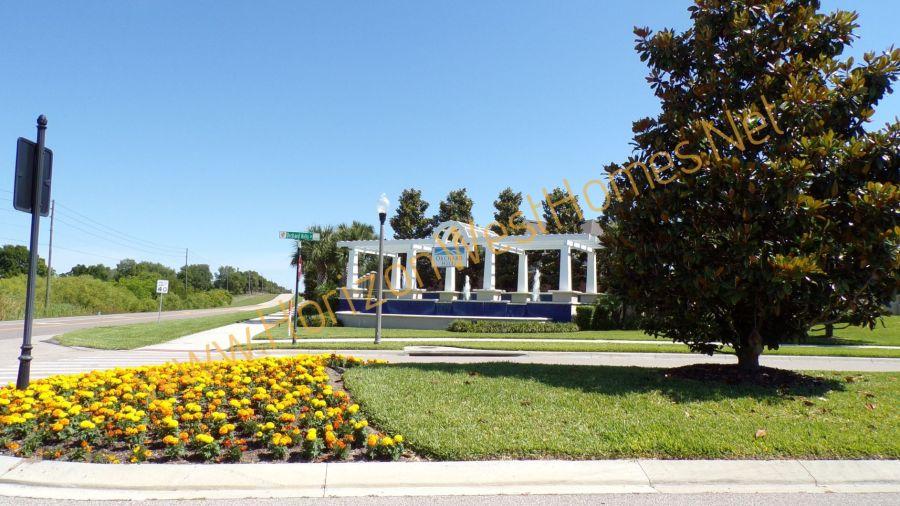 Orchard Hills Winter Garden Florida Rich Noto Realtor Homes for sale