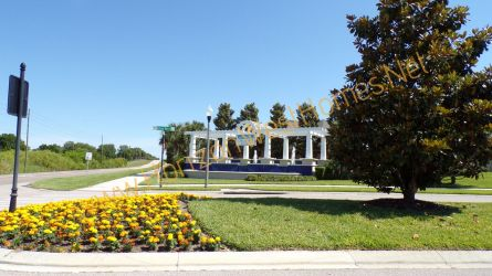 Orchard Hills Winter Garden Florida Rich Noto Realtor