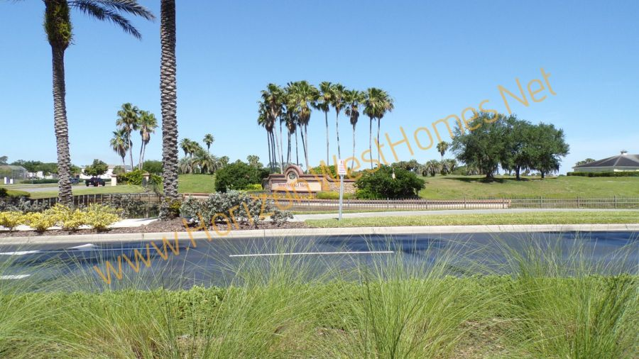 Stoneybrook West homes for sale. Golf Community Winter Garden Florida. real estate