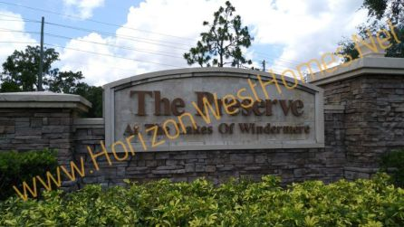 The Preserve at the Lakes of Windermere Homes for sale Florida. luxury homes for sale. Rich noto Realtor