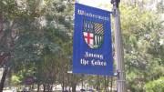 Windermere Community Info, Schools & Homes