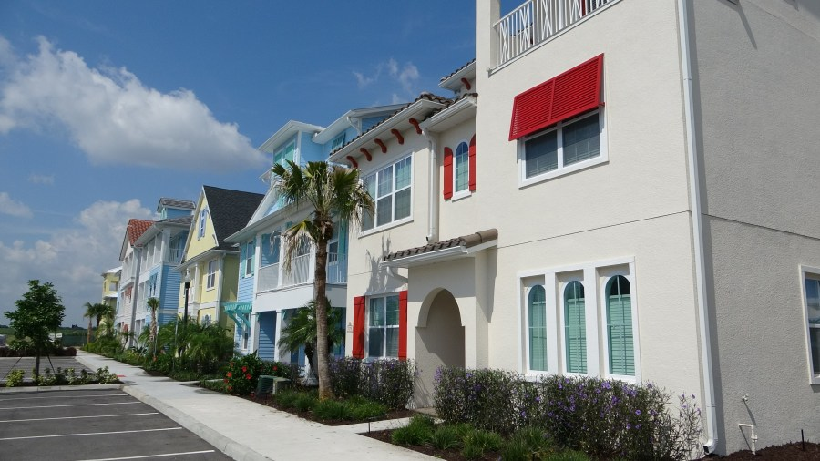Margaritaville Orlando Resort. New Cottage Homes For Sale Kissimmee. Rich Noto Real Estate