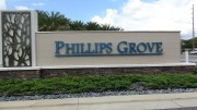Phillips Grove Homes for Sale - Doctor Phillips