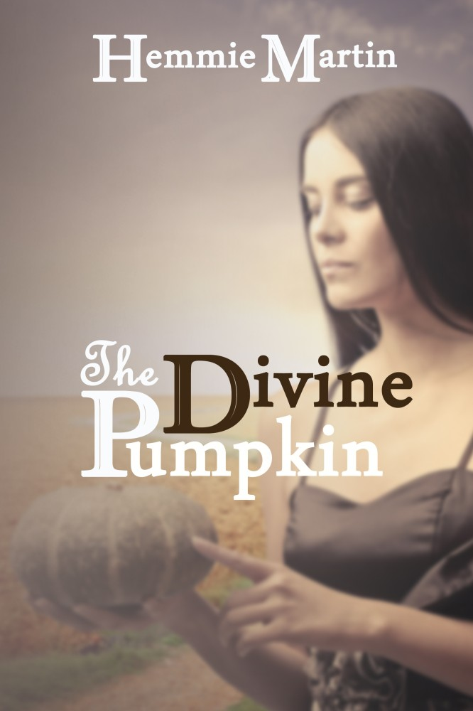 The Divine Pumpkin