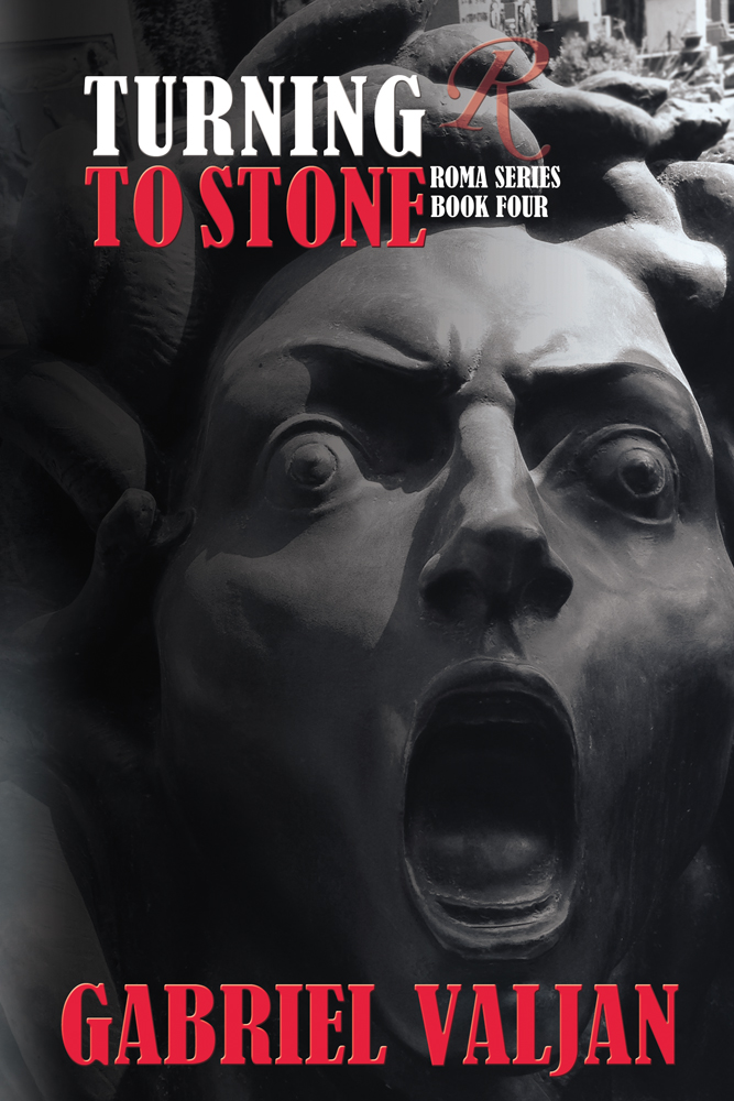 TurningtoStone_FlatforeBooks
