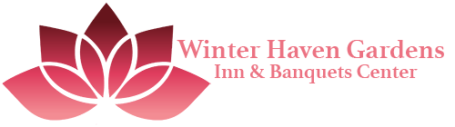 Winter Haven Gardens Inn & Banquets Center