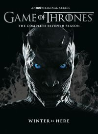 Game of Thrones S7 recensie