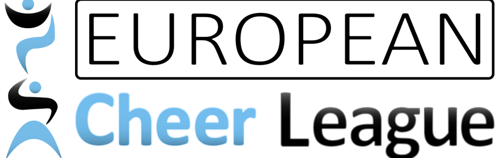 European Cheer League