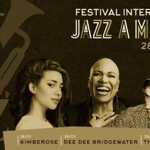Megève International Jazz Festival